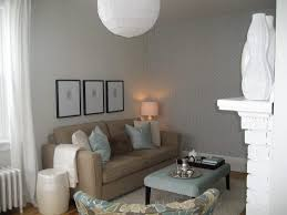 light brown living room ideas cream wall clor cream leather