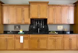 maple wood kitchen cabinet doors honey maple cabinets cabinets and granite counter tops in