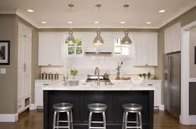 kitchen with island bench u shaped kitchen with island bench interior exterior doors