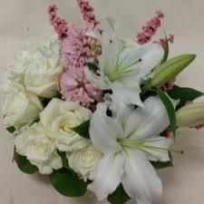 flower delivery st louis ken miesner s flower shoppe lilies flower delivery st louis mo