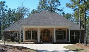 house plans with front porch 4 bedroom 2 bath french country house plan alp 09bc allplans com