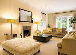 Best Light Bulbs For Bedroom Best Energy Saving Light Bulbs Consumer Reports Magazine
