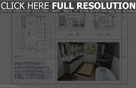 bathroom remodel design tool bathroom layout planner tool bathroom layout tool design a