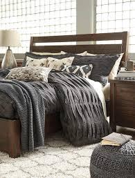 Zelen Bedroom Set King Bedroom Ashley Homestore Canada