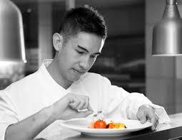recherche chef de cuisine bergerac présentation de la formation commis de cuisine et