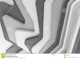 modern ceiling design royalty free stock photo image 25479865