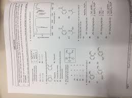 chemistry archive december 14 2016 chegg com