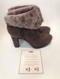 womens ugg boots australia ugg boots my style uggs and fashion