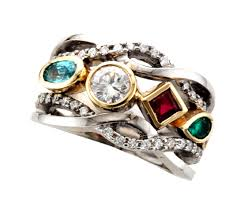 cheap mothers rings custom jewelry s ring johannes jewelers