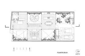 garden house floorplan interior design ideas spanish style plans