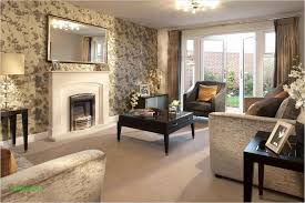 minimalist living room layout best of living room wallpaper ideas and image my house is my