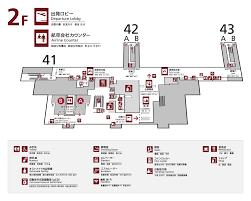 hong kong international airport floor plan kong home plans home