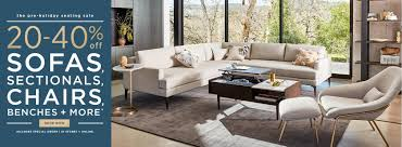 furniture and home decor best decoration ideas for you