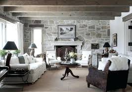 southern style decorating ideas southern style decorating internet ukraine com