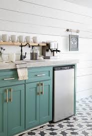 black kitchen cabinet hardware ideas 26 diy kitchen cabinet hardware ideas best kitchen cabinet