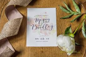wedding invitations newcastle wedding invitations newcastle upon ty on wedding invitations
