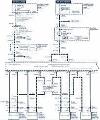 diagrams 10001111 lighting electrical wiring honda civic wagon