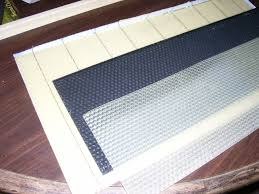 Types Of Sheets Choosing And Installing Foundation Berkshire Beekeeping