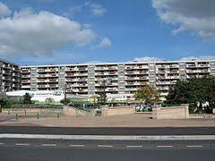 bureau de poste bamako angers la roseraie angers wikipédia
