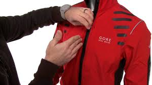 gore tex mtb jacket gore bike wear fusion as cross jacket review from performance