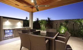 Outdoor Kitchen Faucets Kitchen Design Indoor Outdoor Kitchen Ideas Electric Range With