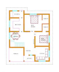 4 bedroom kerala house plans and elevations memsaheb net