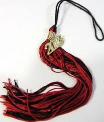 where to buy graduation tassels graduation tassel clothing shoes accessories ebay