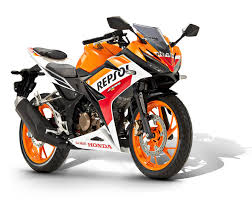 cost of honda cbr 150 the new honda cbr150r 150cc sporty bike is here azrael u0027s