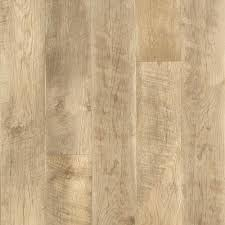 Cleaning Laminate Wood Flooring Outlastlaminate Wood Flooring Cleaner Laminated Wooden Cleaning