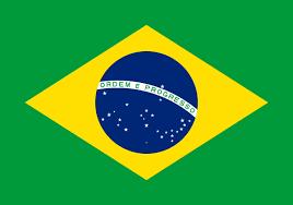 free brazil flag images ai eps gif jpg pdf png and svg