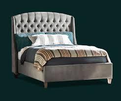 Turquoise Bedroom Furniture Bedroom Furniture U2014 Living Quarters
