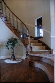 Stunning Staircases 61 Styles Ideas by 191 Best Entry Foyer U0026 Stairs French Country U0026 Traditional