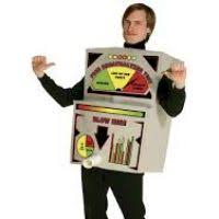 Ridiculous Halloween Costumes Funny Halloween Costumes Uk Bootsforcheaper