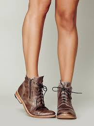 628 best shoesies images on shoe shoes and boots 130 best shoesies images on shoes chambray and gift ideas