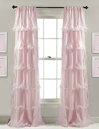 Curtains For A Baby Nursery Darkening Curtains For The Baby Nursery Room Window Treatments