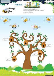 car match math worksheet for grade 1 free u0026 printable worksheets