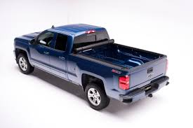 Dodge Ram 1500 Used Truck Bed - dodge ram 1500 5 7 u0027 bed without rambox 2009 2018 truxedo edge