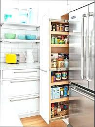 meuble cuisine tiroir coulissant tiroir coulissant ikea meuble coulissant cuisine meuble coulissant