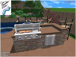 kitchen design sacramento backyards outstanding backyard pools sacramento backyard images