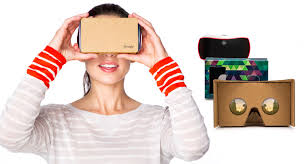 inma virtual reality a 2017 how to guide for media
