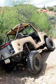 jeep road parts uk quality road accessories in the uk road parts specialist