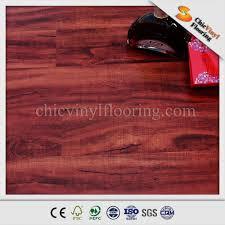 Laminate Flooring Non Slip Non Slip Vinyl Tile Non Slip Vinyl Tile Suppliers And