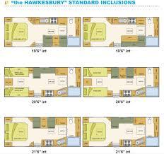 static caravan floor plan awesome caravan floor plans gallery flooring u0026 area rugs home