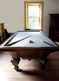 How To Make Your Own Kitchen Table by Gaming Dinner Tables Pool Table