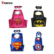 online get cheap superman kids cape aliexpress com alibaba group