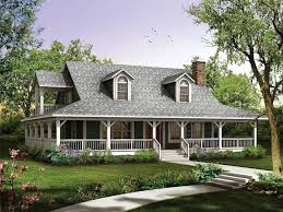country style house country style house plans with wrap around porches diy house