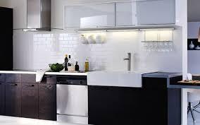backsplash ikea steel backsplash ikea stainless kitchen within wall panels