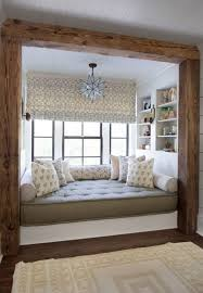 Home Decor Rustic Modern 820 Best Images About Country Home On Pinterest Home