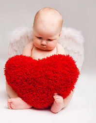 valentines baby baby names inspired by lots of this s day