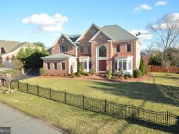 wow house 1 4m grand annandale home open floor plan